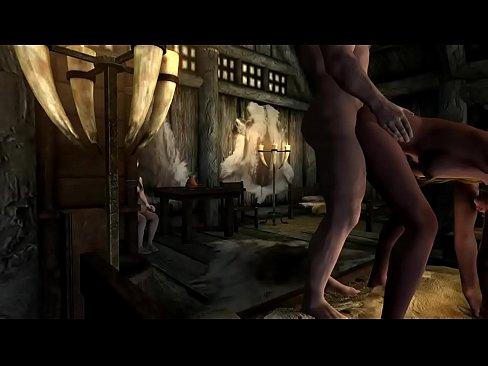 моему мнению Зрелые хотят секса видео народ! что