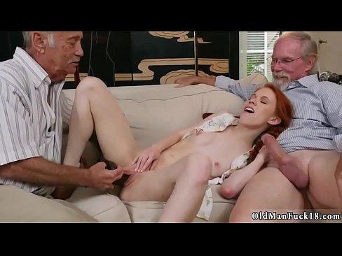 janelle west coast porno nuda