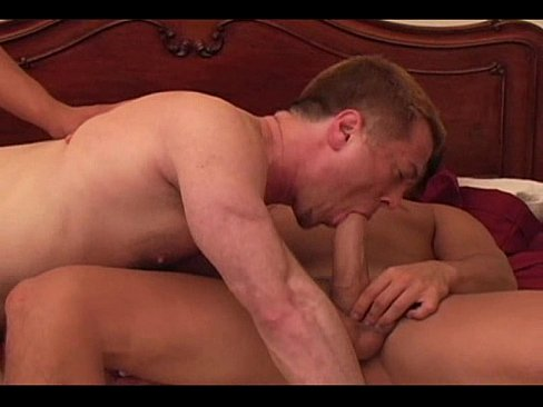 Jose gay porno