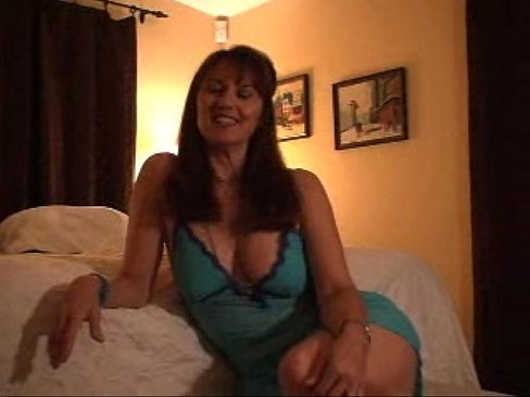My hot wife jackie porn
