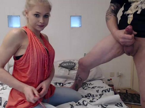 Real father daughter fuck