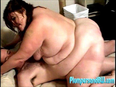 Lesbian lovemaking position video