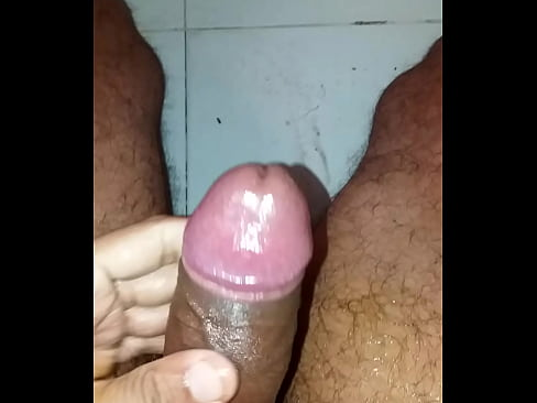 dick blowjob inch 7