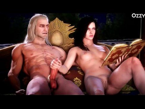 Free full bridgette porn sex video