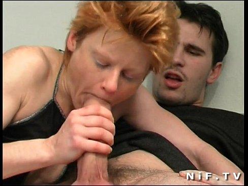 Think, mature wife hotel slut