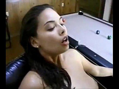 Classic early anal nurses porn tube