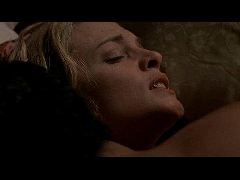 Heather graham movie anal sex