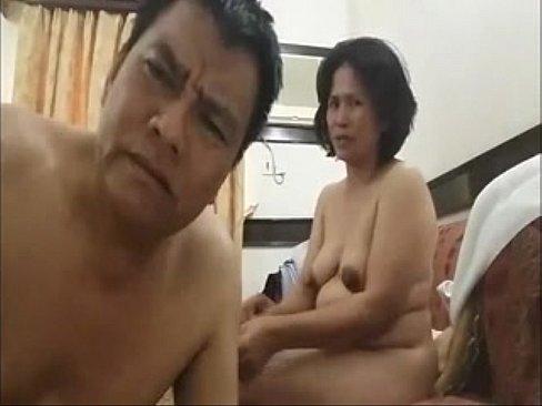 Fotos de chelsea staub porno