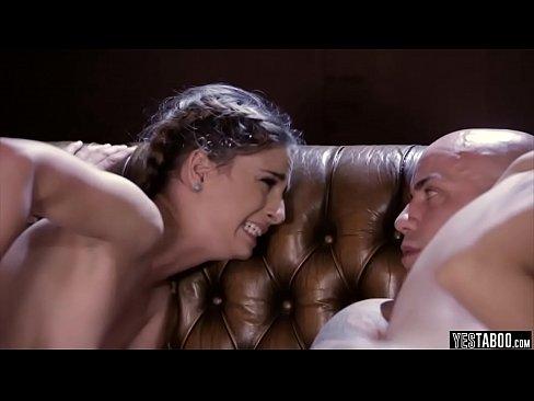 Sucking cum out of dicks amateur