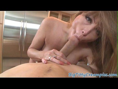 Dreadlocks girl porn pics