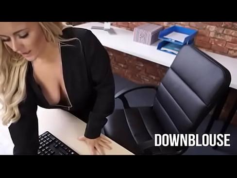 Women hair cut sexy porno
