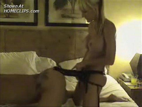 Strapon Sex Vids
