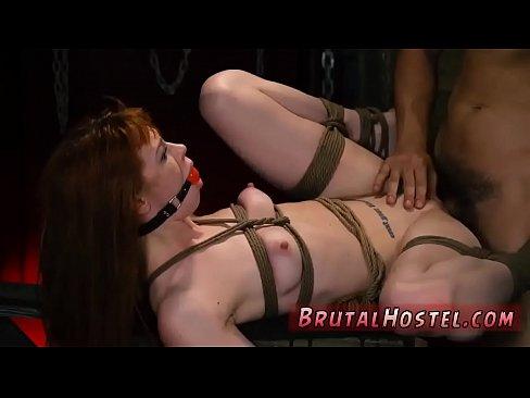 Beatiful women getting fucked