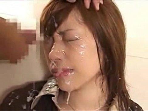 Nuru massage virginia beach