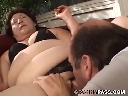 Cathy and friends porn