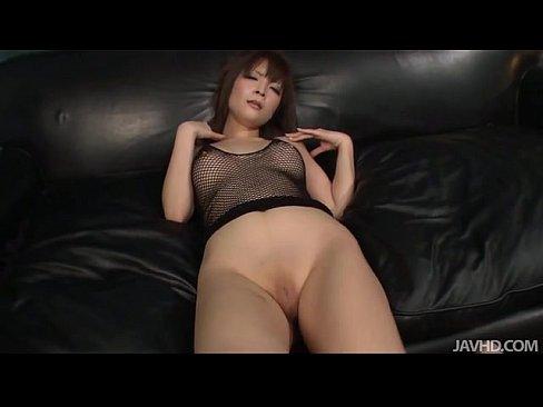 Sexy husband porn