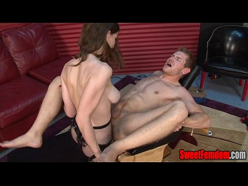 Interracial asian tube creampie bus