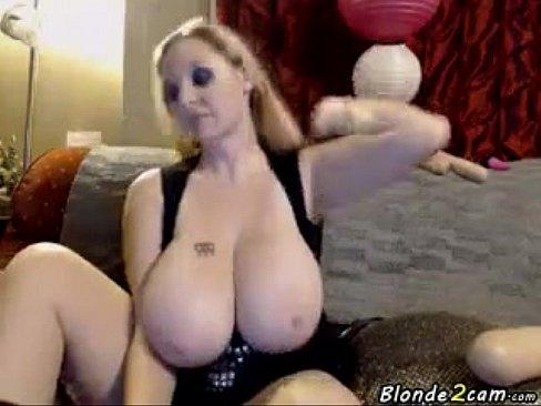 black big booty naked pornstars
