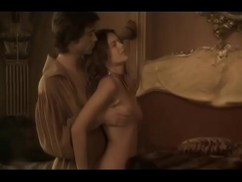Braziian erotic resorts