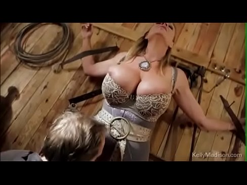 Horny Mature Big Boobs