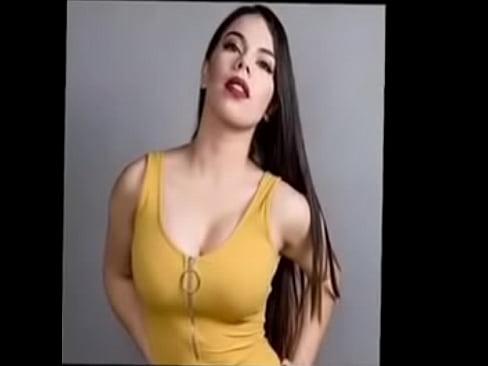 videoz xxx