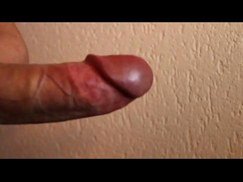 Thai massage bad homburg