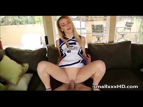 hot-cheerleaders-getting-screwed-teen-skinny-milf-ass