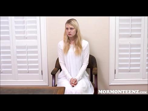 Girl fucked in church, list of all hustler photoshoots