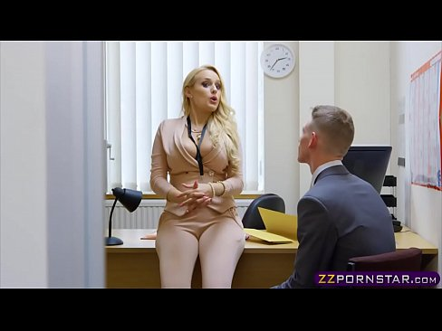 Student Teacher fuck sex hard