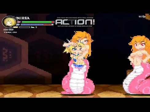 hentai game Clear