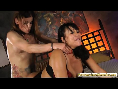 Free amateur sex tube porn
