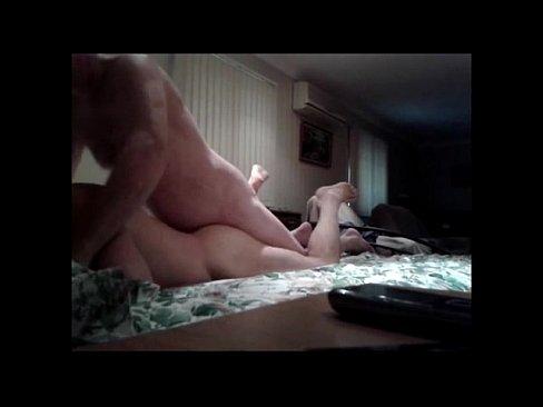 Amateur model megan nude pic