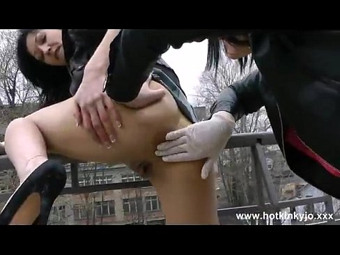 Laura dore nude pussy