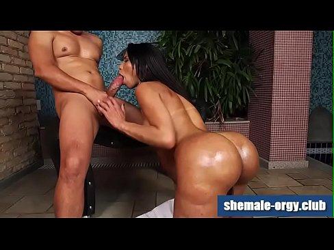 Bubble butt white girls xxx