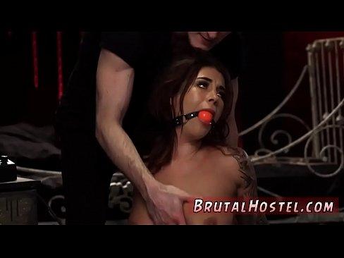 Triple x adult sex movies