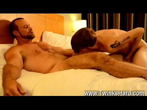 Mature porn lake russell