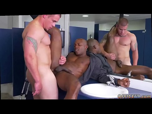 Handsome Black Gay Porn - Related videos