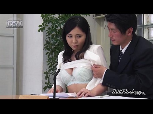 News Reader Japan Squirt Hottest Sex Videos Search