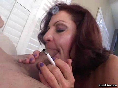 Latina virgin pussy videos