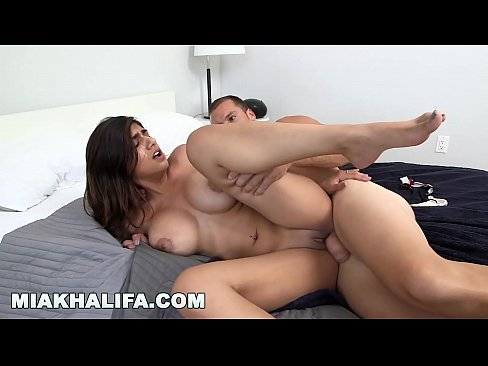 Feet licking free porn dino tube