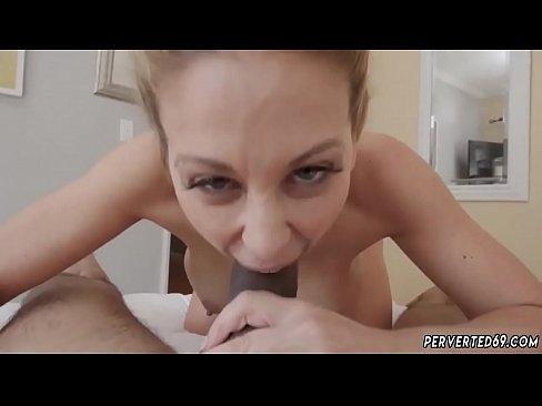 Famigerata scena di sesso Cherie Deville americano tabu parker