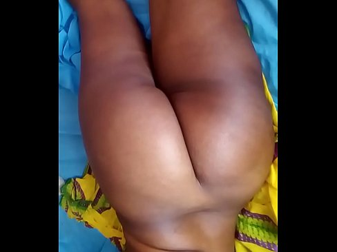 hot tanzanian pussy tight
