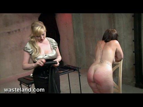 sex-with-teacher-movie-indonesian-porn-star-naked