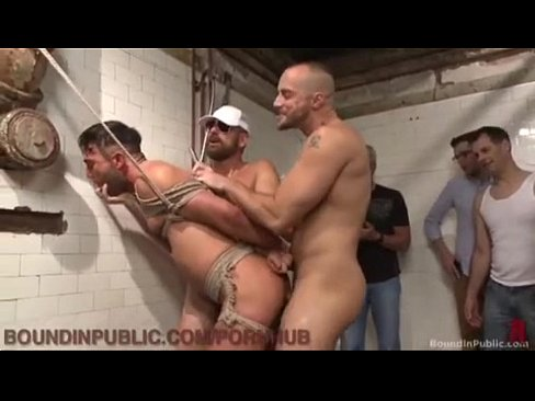 8mm porn videos