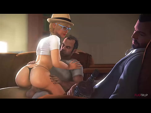 Sexy picture sex sex sex