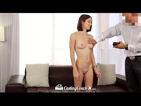 Bi three some porn