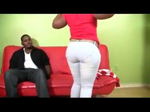 Ebony bbw hood porn