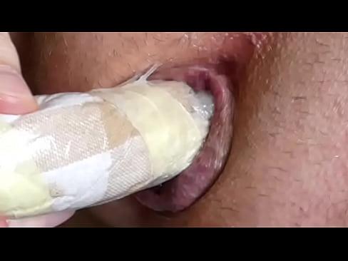 Black cock hd porn