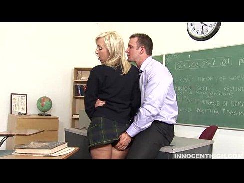 Sex site free video