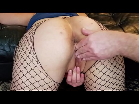 Lesbians having sex and striping for free